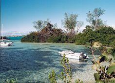 spanish point bermuda | Stovell Bay. Spanish Point. Bermuda