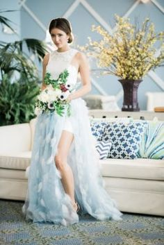 California-wedding-3-061616ac