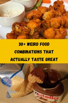 Everyone's taste buds are different and people experience flavoring differently. This is why you can't expect everyone to like all of your fave food combinations. They might taste awesome for you but for others, it's enough to make them gag and feel unwell. Bachelorette Outfits, Food Combining, Body Suit Outfits, Weird Food, Chicken Wraps, Taste Buds, Lamborghini, Amazing, Awesome