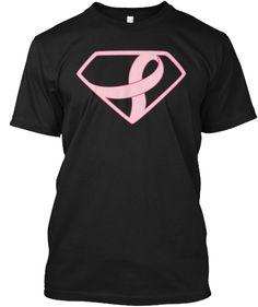 T Shirt Design Ideas Breast Cancer Awareness Shirt Teespring