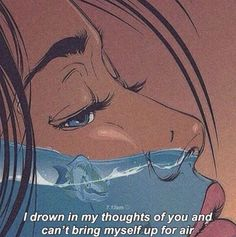 trendy Ideas for sad love art feelings life Quote Aesthetic, Aesthetic Pictures, Aesthetic Anime, Aesthetic Drawing, Arte Dope, Dope Art, Mood Wallpaper, Wallpaper Quotes, Art Triste