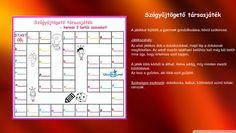 Ingyenes játékos feladatok Periodic Table, Puzzle, Gallery, Comic, Periotic Table, Puzzles, Quizes