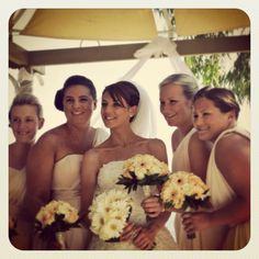 Wedding #cyprus #bridesmaid #nude