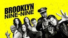 Hoy en Netflix: BROOKLYN NINE NINE (Temporada 2) - http://netflixenespanol.com/2016/02/11/hoy-en-netflix-brooklyn-nine-nine-temporada-2/