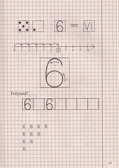 Album – Google+ Kindergarten, Album, Signs, Math, Children, Google, Young Children, Boys, Shop Signs