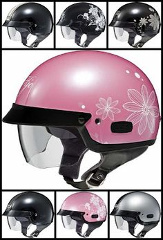 This will by next helmet - already sourced where I can buy it!