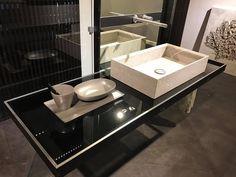 Djati Waskommen - Product in beeld - Startpagina voor badkamer ...