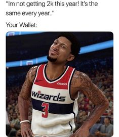 The Best 26 Funny Pictures Of 2019 Funny Nba Memes, Funny Quotes, Best Nba Players, Bradley Beal, Nba Live, John Wall, Nba Wallpapers, Nba News, Sports Humor