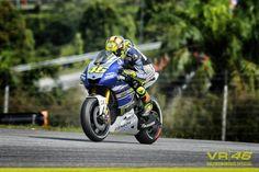 Motegi 2013 Valentino Rossi 46, Sepang, Vr46, Motogp, Motorcycle, Vehicles, Motorcycles, Car, Motorbikes