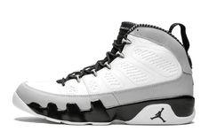 94359483bda6c0 34 Best New Air Jordan 9 Shoes images in 2019