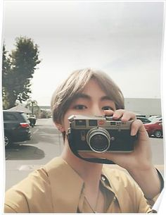 Read Taehyung from the story BTS SMUTS by jiminsjam_s (Jimin) with reads. *in context that Taehyung is a photographer and you are a mo. Bts Taehyung, Bts Bangtan Boy, Namjoon, Taehyung Smile, Jimin Jungkook, Daegu, Billboard Music Awards, Foto Bts, Boy Band