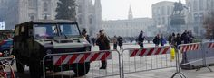 Terrorverdächtiger von Berlin: Anis Amri in Mailand erschossen
