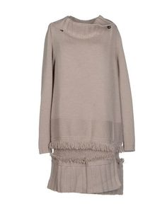 I found this great PIAZZA SEMPIONE Cardigan on yoox.com. Click on the image above to get a coupon code for Free Standard Shipping on your next order. #yoox