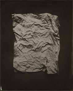 Ben Cauchi, 'Coda,' 2013, Ingleby Gallery
