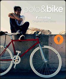 Catálogo Polo