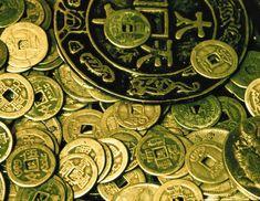 Feng Shui Cures, Feng Shui Tips, Numerology Calculation, Numerology Chart, Numerology Numbers, Hobby Lobby, Feng Shui Money Frog, Feng Shui History, Feng Shui Symbols