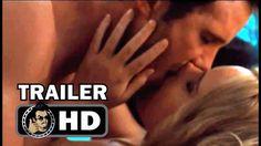 PASSENGERS Official Trailer #2