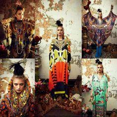 www.cewax aime la mode ethnique, tribale, afro tendance, hippie, boho chic... Retrouvez tous les articles sur la mode afro sur le blog de CéWax: http://cewax.wordpress.com/ et des sacs et bijoux ethniques en boutique: http://cewax.alittlemarket.com - Paris Fall Trend: Walk Like a Man [PHOTOS] | WWDCamille+Bohemian=Love it! #fashion #fashionblog #beautiful #art #fashiondesigner #love #artwork #photogrid #glam WWW.AFROSTYLEMAG.COM
