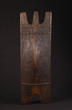 Filipino Art, Philippine Art, Indonesian Art, Ocean Art, Tribal Art, Fine Art Gallery, African Art, Art For Sale, Weapons