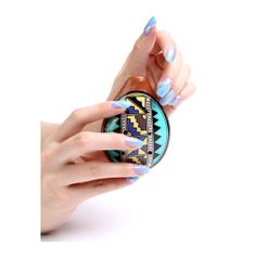 The most simple to use method of creating wonderful  and stunning designs,they are one of the easiest, quickest,  instant nail art products to use on the market! Take a beautiful experience with the hottest nail art stickers trend.  These wonderful nail art stickers.  view http://www.amazon.com/gp/product/B00H48UL5U