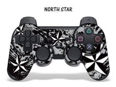 """Sony Computer Entertainment America (SCEA), is not affiliated with, nor does it authorize or sponsor the products being sold by 247Skins."" Listing is for the SKINS only. Actual Controller not included. Item listed is a vinyl skin, not a hard plastic cover. Made with pride with Recyclable materials in the USA!"