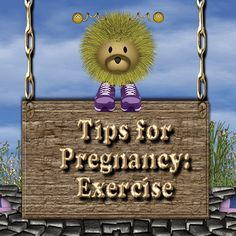 #6thmonthofpregnancyexercises #8monthpregnancyexercisevideos #baby #benefits #body #Calories #cashback #changes #deepwateraerobics #diet #discounts #doctor #exercise #Fabulous #FitandFabulous #fitness #GestationalDiabetes #Healinghandstherapies #health #heartratepregnancyexercise #marybacon #moodzie #muscles #pelvicfloorexercise #pelvicfloorexercises #physicaltherapypregnancyexercises #pilates #pregnancy #pregnancyexercise #pregnancyexerciseballsize #pregnancyexercisebelt