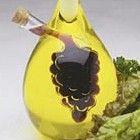 http://mens-en-gezondheid.infonu.nl/beauty/66681-natuurlijk-mooi-met-druivenpitolie.html