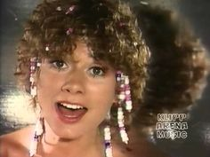 Katona Klári - Miért Ne (Original Video) Music Songs, Retro, Dreadlocks, Album, Pop, The Originals, Hair Styles, Youtube, Beauty