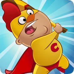 Chicken Boy by Funtomic, http://www.amazon.com/dp/B00HZNP0IM/ref=cm_sw_r_pi_dp_ezAutb0YDMP99
