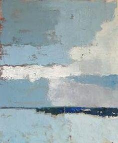 Oeuvres d'Art Contemporaines - artfloor
