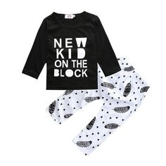 c7988e991 7 Best 2 PC OUTFITS FOR BABIES KIDS images