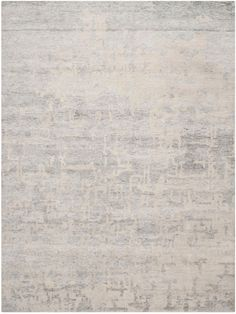 Meagan TB756A Rug from Tibetan collection.  Make any room stand out with this beautiful rug from the artisans at Safavieh. Warm hues of earth tones play off each other to produce an heirloom-quality piece with a luxuriously rich surface.