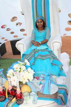 African Traditional Wear, African Traditional Wedding Dress, African Wedding Dress, Traditional Dresses, African Traditions, African Prints, African Attire, Weeding, Jerusalem