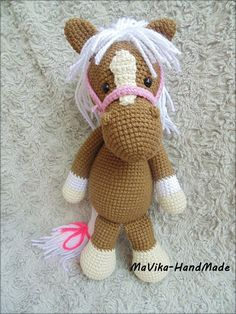 Amigurumi,crochet,stuffed,toys,baby,child,unique,original,gift,for baby,for child