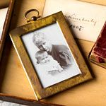 Quiz: Family Heirlooms 101 - HowStuffWorks