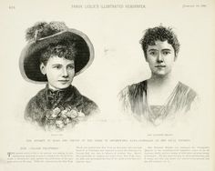 How to Pack Like Nellie Bly http://www.amazon.com/Eighty-Days-Elizabeth-Bislands-History-Making/dp/0345527267/?tag=braipick-20