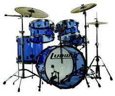 Drum Set, TAMA Drums, Pearl Drums, DW, Ludwig, Drum Kit, Yamaha ...