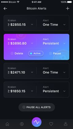 This digital currency launched in 2015 is predicted to surpass Bitcoin and may be the cryptocurrency of the future. Dashboard Design, App Ui Design, User Interface Design, Flat Design, Design Design, Web Mobile, Mobile App Ui, Card Ui, Mobile Ui Design