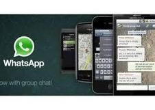 LATEST NEWS: WhatsApp Bigger Than Twitter – Live Reports From Appsread.com  APPSREAD.COM IS HAPPY TO PUBLISH YOUR • WEBSITE • WEBAPPS • iPHONE APPS • FACEBOOK APPS • ANDROID APPS FOR REVIEW. YOU CAN SUBMIT YOUR APPS AND WEBSITE FOR REVIEWS TO OUR MAIL ID - appsread@gmail.com. OUR REVIEW TEAM WOULD DO NECESSARY PROCEDURES TO PUBLISH IT. OUR SERVICES • REVIEWS • SEO • CONTENT MANAGEMENT • DIRECTORY SUBMISSION