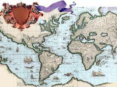 Drinking Coffee Around the World - Your Black Coffee Coffee Around The World, Around The Worlds, Black Coffee, Coffee Drinks, Grass, Drinking, Map, News, Beverage