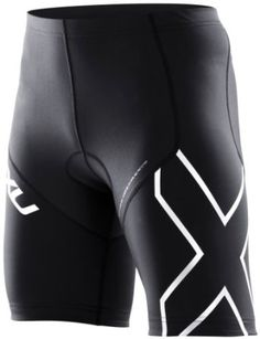 2XU Women's Compression Tri Shorts. http://todaydeals.me/viewdetail.php?asin=B004GCJ69E
