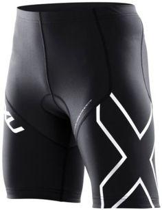 2XU Women's Compression Tri Shorts. http://todaydeals.me/viewdetail.php?asin=B004GCJ69E