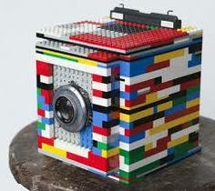design fotocamera - Google zoeken