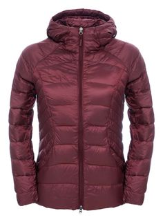 The North Face Tonnerro Parka Chaqueta Impermeable Mujer 7c8409a9fb35