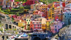 Image result for manarola italy