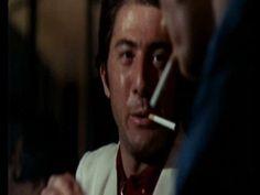 Midnight Cowboy  - 1969 BEST PICTURE