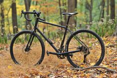 Specialized AWOL Comp Touring