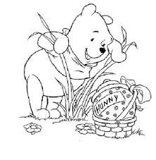 malvorlagen gratis : winni pooh malvorlagen | kinderkram