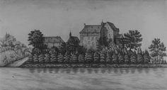 073_Schloss Schönstein
