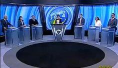 Assista ao debate dos candidatos ao governo da Bahia http://newsevoce.com.br/eleicoes/2014/?p=109
